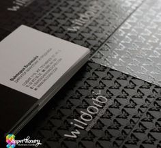 business cards info side - Google Search