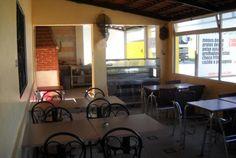 T8+restaurante em palmela | VisiteOnline.pt -serviços imobiliários