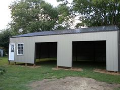 Welcome to National Barn Company, Pole Barns, Horse Barns, Best Priced Post-Frame Buildings Garden Storage Shed, Storage Sheds, Diy Pole Barn, Post Frame Building, Shed Base, Metal Garages, Pole Buildings, Transom Windows, Roof Structure