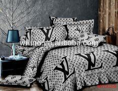 Gucci Bedding Fall Gear Pinterest Gucci Bedrooms