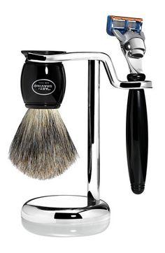 The Art of Shaving Shaving Stand
