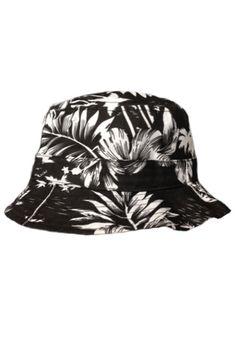 41 Best Bucket Hat images  e154f525708d