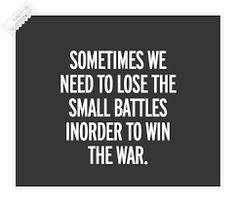 Image result for war quotes