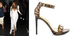 http://gtl.clothing/advanced_search.php#/id/C-STAR-STYLE-330f85ed38e3fb0b60f744096148017caa182b8d#KhloeKardashian #StuartWeitzman #heelssandals #Shoes #fashion #lookalike #SameForLess #getthelook @StuartWeitzman @KhloeKardashian @gtl_clothing