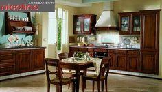 China Cabinet, Storage, Table, Furniture, Home Decor, Purse Storage, Decoration Home, Chinese Cabinet, Room Decor