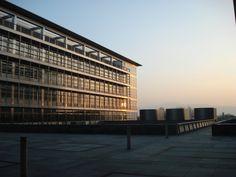 ETH Zurich, Swiss Federal Institute of Technology  Universities package: http://www.studybenefits.com/schools-universities/