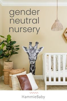 Check out our room Look Book for nursery ideas, kids room decor, wooden toys, wall decals, wallpaper, pillows, lamps, nursery rugs and more. We have artisanal room decor for any gender neutral nursery, kids room or playroom. Boho Bedroom Decor, Baby Room Decor, Nursery Decor, Nursery Ideas, Boho Nursery, Bedroom Ideas, Nursery Rugs, Kids Room Design, Nursery Design