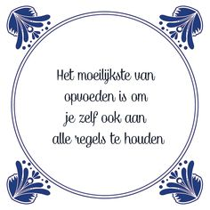 E-mail - Roel Palmaers - Outlook Jokes Quotes, Funny Quotes, Restaurant Quotes, Favorite Quotes, Best Quotes, Psycho Quotes, World Quotes, Naughty Quotes, Dutch Quotes