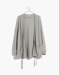 422934c26ba 461 Best  Shirts   Tops   Sweaters   Cardigans  images