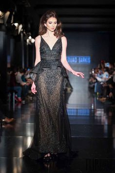 http://www.flip-zone.com/fashion/couture-1/independant-designers/fouad-sarkis-5282
