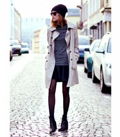 The 10 Best Blogger Looks From This Week   WhoWhatWear.com