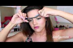 Nicole guerriero channel compilation: DIY Lip Sugar Scrubs