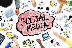 Master Social Media e Digital Marketing Summer School 2017 Rimini Europa Cube Innovation | Emagister