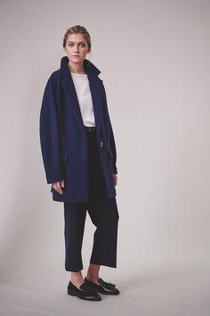 Piazza Sempione Pre-Fall 2016 Collection - Vogue Autumn Winter Fashion 01a4d9b1d10
