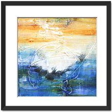 Quietude by Mark Yearwood - Fine Art Prints - $85.00 at www.nuvango.com/markyearwood