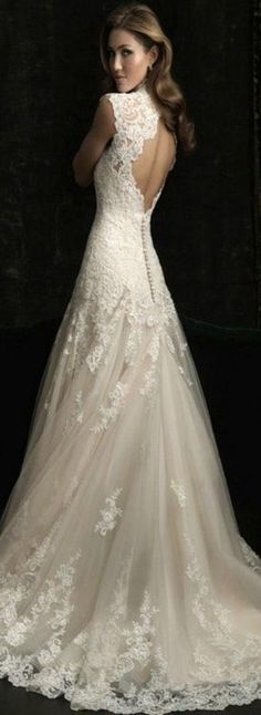 wedding dress wedding dresses lace wedding dresses open back style
