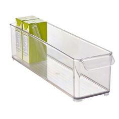 Kühlschrankfach, klein in kühlschrank und gefrierschrank bei Lakeland Deutschland 14,99 €