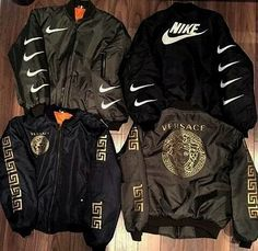 Cheap nike shoes,New World Styles of Mens, Womens and Kids shoes for the cheapest prices online $21.9!Get it immediately!