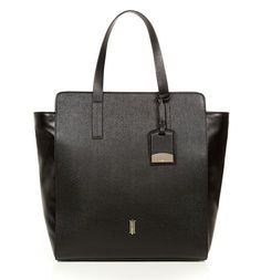 Whiston Bag by Hobbs London