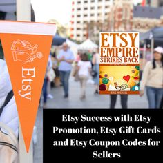Etsy Empire Strikes Back Content: Hot New Ways to Promote your Etsy Shop this Christmas Season.  Click to enter into Etsy world.  http://amzn.to/2bisb8u    #bookreaders #usabookstore #amazonusa #companys #concerns #customerfeedbacks #customerfeed #christmas2017🎄🎅🎁 #thriftsale #useditems #yardsales #stressbusters #goalsachiever #10dollars