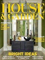 Interior Design Ideas - Home Design Inspiration (houseandgarden.co.uk)