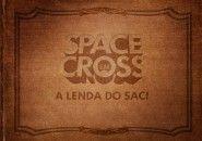 App da Volkswagen conta a lenda do Saci para promover Space Cross [iPad]