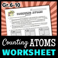 potential and kinetic energy worksheet answers projects to try pinterest more kinetic. Black Bedroom Furniture Sets. Home Design Ideas