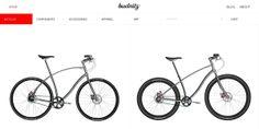 15 sites e-commerce avec un web design de qualité pour votre inspiration - webdesign-inspiration