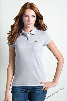 f3eddf1932 14 Best Lacoste Polo images | Lacoste polo, Polo shirts, Pique polo ...