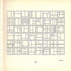 Le Corbusier's The Modulor