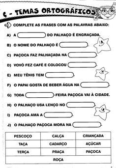 albuns da web picasa lingua portuguesa 2º ano fundamental - Google Search