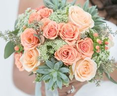 40+ Peach and Mint Wedding Color Ideas | 21st - Bridal World - Wedding Ideas and Trends