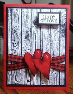 Marvelous Heart Card Ideas For Your Valentines Day – Valentinstag Making Greeting Cards, Greeting Cards Handmade, Making Cards, Valentine Love Cards, Valentine Background, Valentine Nails, Valentine Ideas, Stamping Up Cards, Heart Cards