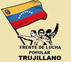 CarmonaTrujillo: IPCN...MIT...FLPT...FIS TRUJILLO: Presidente Madur...