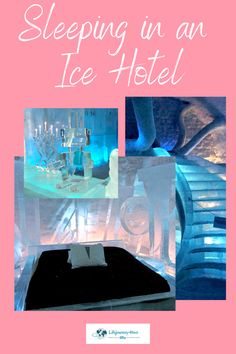 Find out all you need to know about sleeping in the ice hotel in Sweden. It's certainly a bucket list destination .... #icehotel #365Icehotel #sweden Ice Hotel Sweden, Best Car Rental, Bucket List Destinations, Hotel Guest, Hotel Stay, Beautiful Dream, Winter Holidays, First Night, Iceland