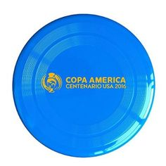 Copa Game America 2016 Outdoor Game Ball