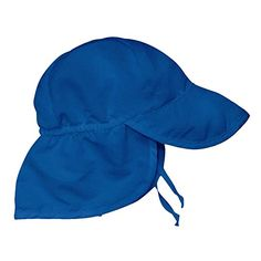 dab3fde5f74dd Sunlightfree Kids Sun Hat Boys Girls Toddlers Sun Protection Hat UPF50+  Long Neck Flap Swim