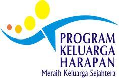 http://www.pinjamankilat.co/program-keluarga-harapan-masyarakat-miskin/