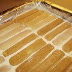 Nepečený jablkový koláč • recept • bonvivani.sk