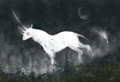 Picture Best Artist, Goats, Digital, Animals, Painting, Animales, Animaux, Painting Art, Animal