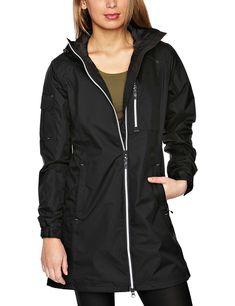 the-best-waterproof-jacket-for-ireland