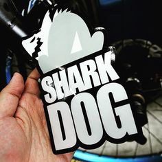 Shark dog.mtb bike tuning skin graphicer X GIANT  bike  designed by doldol.  #bike #bicycle #mtb #bmx #graffiti #extreme #character #design #tuning #skin #sticker #shark #dog #sharkdog #giant #로드자전거 #로드바이크 #로드 #mtb자전거 #자전거튜닝 #자전거스티커 #downhill #자전거스티커 #roadbike