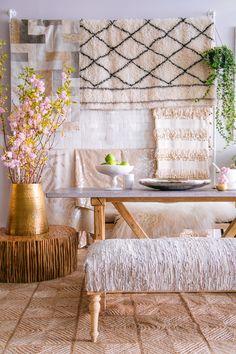 Calypso Maison Restyling (pt. 2!)
