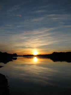 midnight sun, Rovaniemi, Finland I love this magic place - d. The Places Youll Go, Great Places, Places Ive Been, Places To Go, Finland Summer, Lapland Finland, Travel 2017, Midnight Sun, Arctic Circle