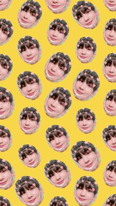 Korea Wallpaper, Tumblr Wallpaper, Cool Wallpaper, Iphone Wallpaper, Aesthetic Pastel Wallpaper, Aesthetic Wallpapers, Mini Library, Funny Kpop Memes, K Pop Star