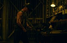 'Magic Mike XXL' (14 of 67) by Warner Bros. Pictures. Courtesy of Warner Bros. Pictures. http://www.thevideographyblog.com/share/magic-mike-xxl/?share_image=http%3A%2F%2Fd3l9bzfuzkm13y.cloudfront.net%2Fwp-content%2Fuploads%2F2015%2F08%2FMagic-Mike-XXL-041-1024x659.jpg © 2015 WARNER BROS. ENTERTAINMENT INC. AND RATPAC-DUNE ENTERTAINMENT, LLC