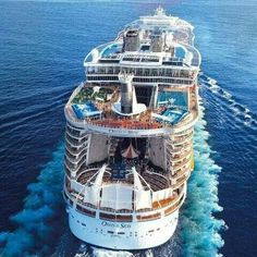 Carribean cruise lines