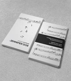 Architect business cards google search business card pinterest musician business card wajeb Choice Image
