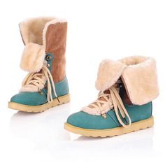 bonnes chaussures toutes sortes sortes sortes d'images sur pinterest de belles chaussures dede2a