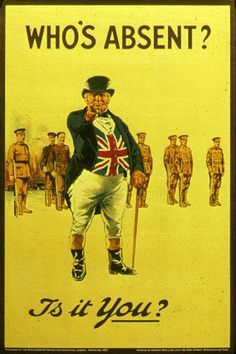 Google Image Result for http://hsc.csu.edu.au/modern_history/core_study/ww1/posters/jbull.gif